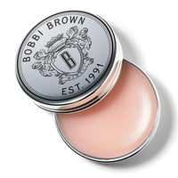 Bobbi Brown Lip Balm | Bloomingdale's