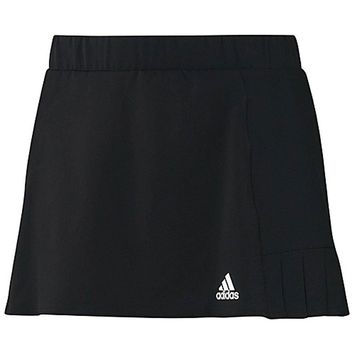 adidas Performance Women's Tennis Skort