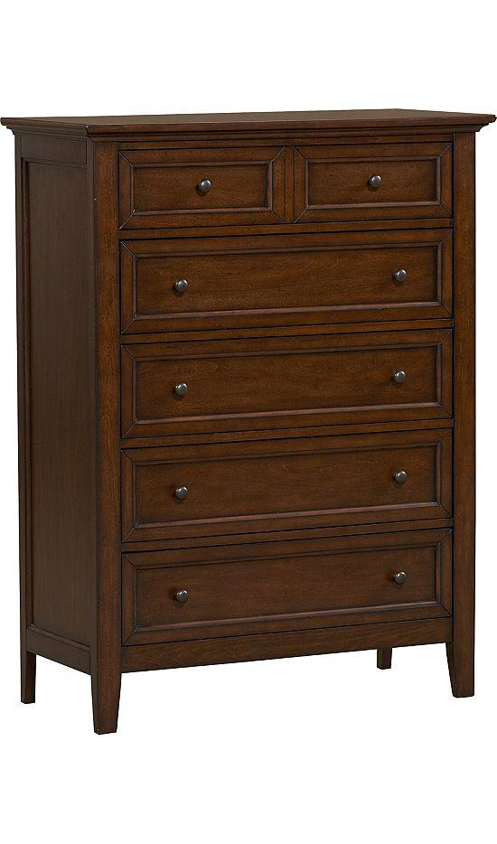 bedrooms ashebrooke chest bedrooms from