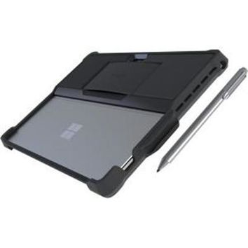 Blackbelt Rug Case Surface Pro