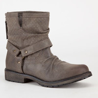 ROXY Holliston Womens Boots