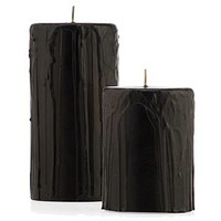 Drip Pillar | Candles & Home Fragrance | Home Accents | Decor | Z Gallerie