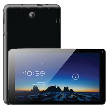 "Supersonic Android 5.1 Octa-core 1.8ghz Tablet (7"")"
