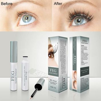 3ML Strong Enhancer Eyelash