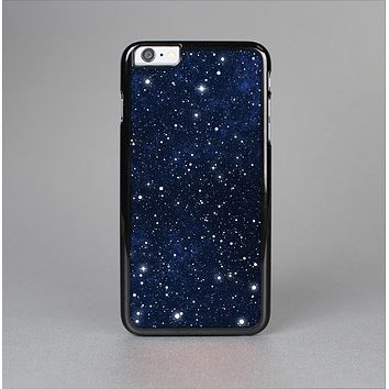 The Bright Starry Sky Skin-Sert for the Apple iPhone 6 Plus Skin-Sert Case