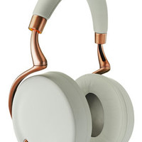 Casque Bluetooth Zik by Starck - Parrot
