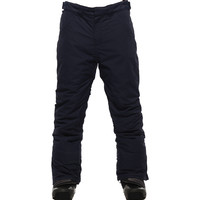 Billabong Men's Shifty Pant