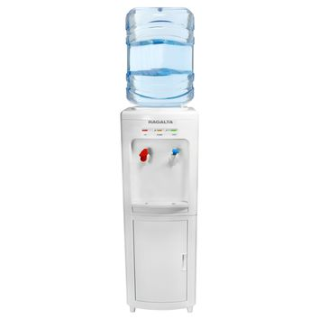 Ragalta Thermo Electric Cold / Hot Water Dispenser