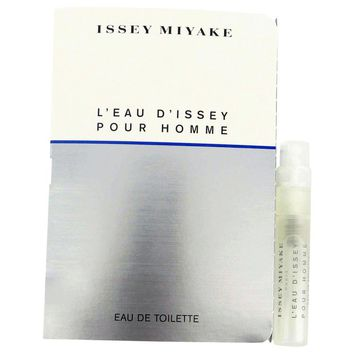 L'EAU D'ISSEY (issey Miyake) by Issey Miyake