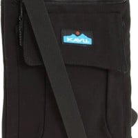 KAVU Keeper Backpack