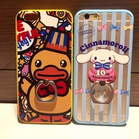 Phone Case for Iphone 6 and Iphone 6S = 5991119617