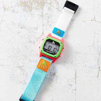 Freestyle Shark Classic Clip Watch - Urban Outfitters
