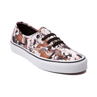 Vans x ASPCA Authentic Kittens Skate Shoe
