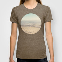 adventure ... T-shirt by Laura Evans | Society6