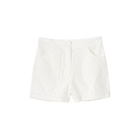 Lucy shorts | New Arrivals | Monki.com