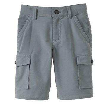 Tony Hawk Cargo Shorts - Boys