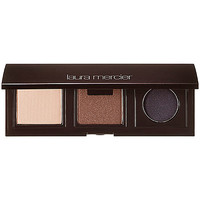 Laura Mercier Cool Classics Colour Compact