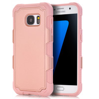 Samsung Galaxy S7 Case Shockproof Series