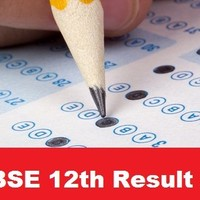 WBCHSE Result 2016: Live WB Result 2016 at www.wbresults.nic.in