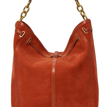 Large Tanguy Hobo Bag