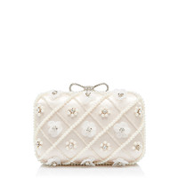 Constance Clutch - Forever New