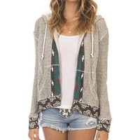 Billabong Breakdown - J6041BRE				 | 