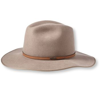 Stetson Spencer Hat