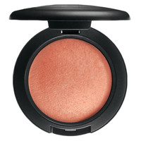 MAC Mineralize Blush Lured To Love Divine Night Collection