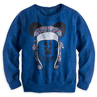 Disney Mickey Mouse Sweater for Women | Disney Store