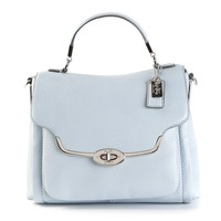 COACH small 'Madison Sadie' satchel