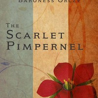 The Scarlet Pimpernel (Signet Classics) Mass Market Paperback – May 1, 2000