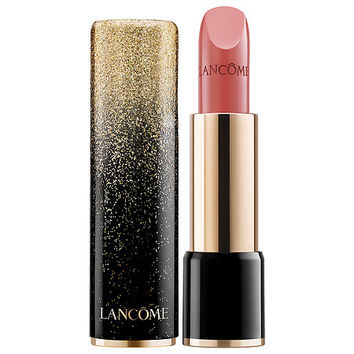 L'ABSOLU ROUGE Lipstick - Holiday Kiss Collection - Lancôme | Sephora