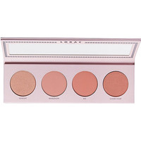 California Dreaming Cheek Palette | Ulta Beauty