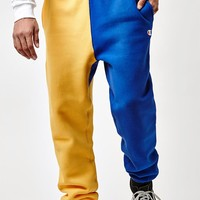Champion Reverse Weave Colorblock Sweat Pants at PacSun.com
