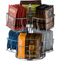 BUNN MCPC My Cafe Pod Carousel Organizer and Displayer | Meijer.com