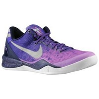 Nike Kobe VIII System - Men's at Foot Locker