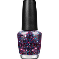 Nail Polish Ulta.com - Cosmetics, Fragrance, Salon and Beauty Gifts