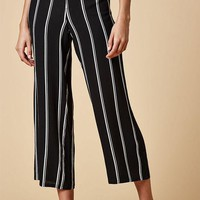 DCCKYB5 Kendall and Kylie Front Button Pants