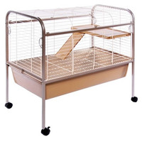 425 Small Animal Cage