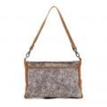 Florid Small Crossbody Bag