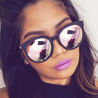 Fashion sunglasses  sunglasses for women  sunglasses