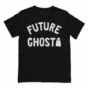Future Ghost Shirt