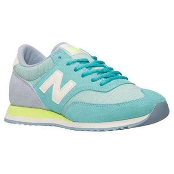 CREYON women s new balance 620 casual shoes
