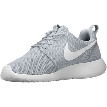 Nike Roshe One - Men's at Foot Locker