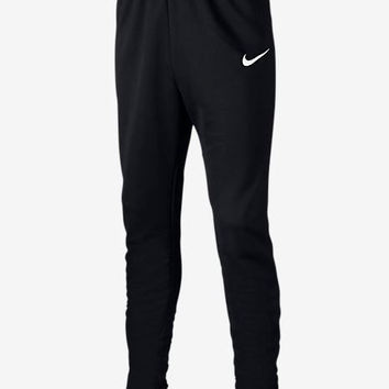 Nike Academy Tech Pants for Boys and Youth