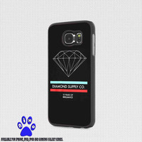 Diamond Supply Co for iphone 4/4s/5/5s/5c/6/6+, Samsung S3/S4/S5/S6, iPad 2/3/4/Air/Mini, iPod 4/5, Samsung Note 3/4 Case * NP*
