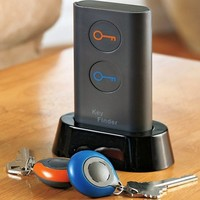 Smart Key Finder | The Gadget Flow