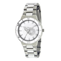 Tennessee Titans NFL Ladies Pro Pearl Series Watch