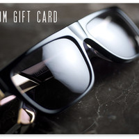 9FIVE Gift Card