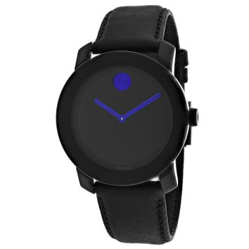 Movado Women's Bold Watch (3600479)
